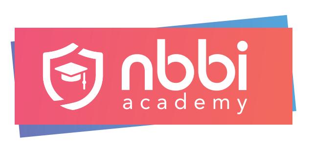 NBBI Academy