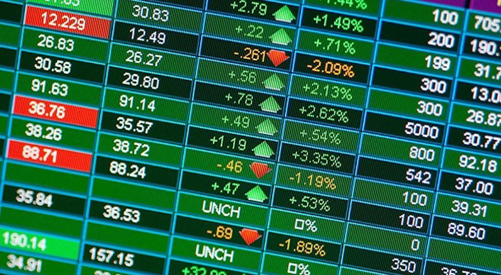 Sparen of beleggen – Basisbeginselen