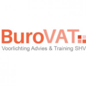 Profielfoto van BuroVAT - Farley van Heydoorn