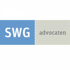 Profielfoto van SWG Advocaten
