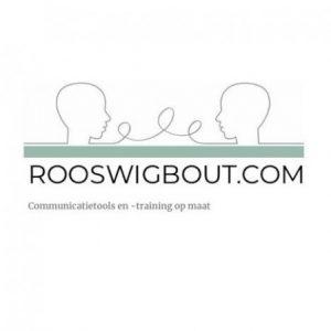Profielfoto van Roos Wigbout