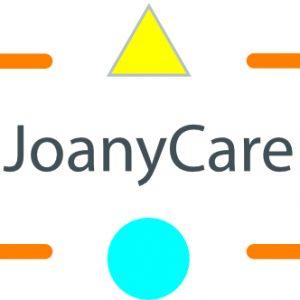 Profielfoto van JoanyCare