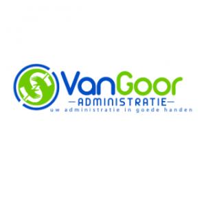 Profielfoto van Van Goor Administratie
